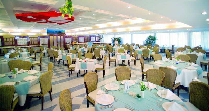 Смотрите еще турция queen victoria hotel 3