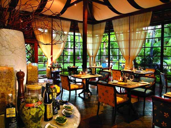 Melia Bali Villas & Spa Resort 5 *_img2