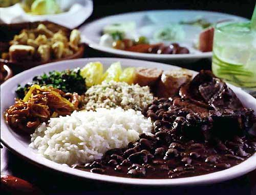 Какое вы блюдо? Feizhoadamyasnayasfasolu