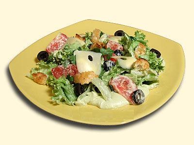 Хотите узнать больше про салат с авокадо фото? -пользуйтесь поиском.