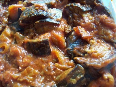Соус чесночный кружка фото рецепты
